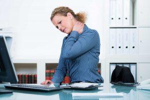 Was hilft gegen Spannungskopfschmerzen?