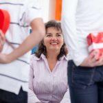 Muttertag – Was soll man schenken?