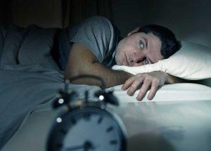 Keine Macht der Schlaflosigkeit: So finden Sie zum Murmeltierschlaf