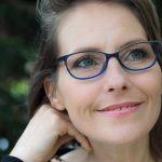 Augen schminken: Tipps für Kurzsichtige