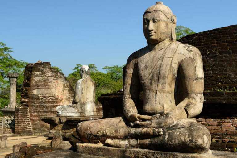 Wichtiges Insiderwissen für Ihre Reise nach Sri Lanka