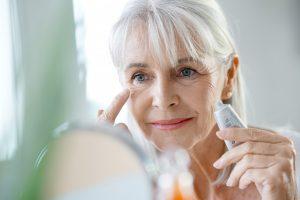 Anti-Aging: Können Sie die Alterungsprozesse verlangsamen?