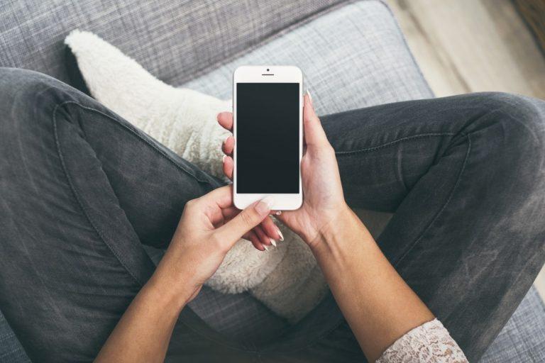 Schneller telefonieren mit dem iPhone – die 5 Methoden