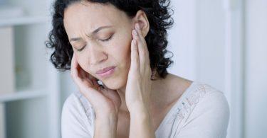 Ohrenschmerzen nach schweren Verlusten - Neptunium muriaticum kann helfen