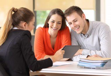Tipps für den Umgang mit Kunden