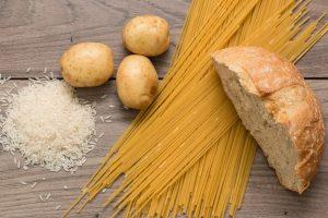 Die größten Irrtümer: Kartoffeln haben mehr Kalorien als Nudeln