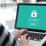 Die größten Irrtümer: Ein Passwort mit 6 Zeichen ist sicher
