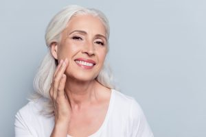 Anti-Aging – Tipps gegen das Altern