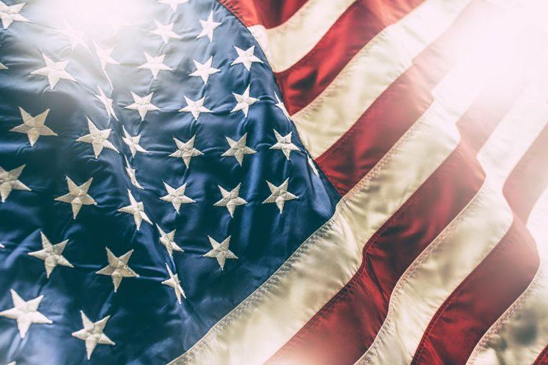Knigge USA: Darauf sollten Sie achten