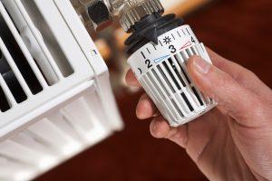 8 Tipps, wie Sie beim Heizen Energie sparen können