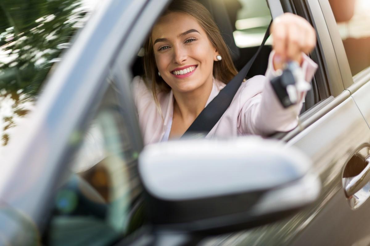 Carsharing: Mit dem geteilten Auto Geld sparen?