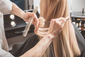 Die größten Irrtümer: Geschnittene Haare wachsen schneller