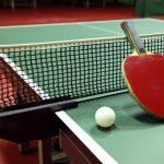 4 Tipps für den richtigen Umgang mit dem Tischtennistisch