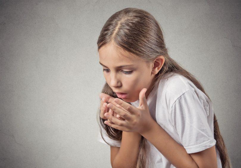 übelkeit Und Erbrechen Bei Kindern Homöopathisch Behandeln Expertode