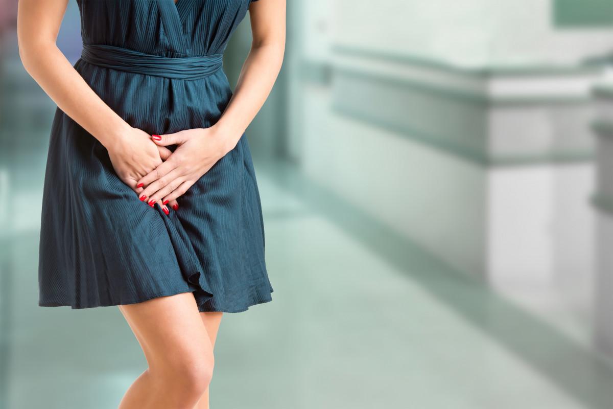 Wie Ihnen Homöopathie bei einer Blasenentzündung hilft