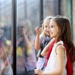 Einen harmonischen Ausflug mit Kindern planen