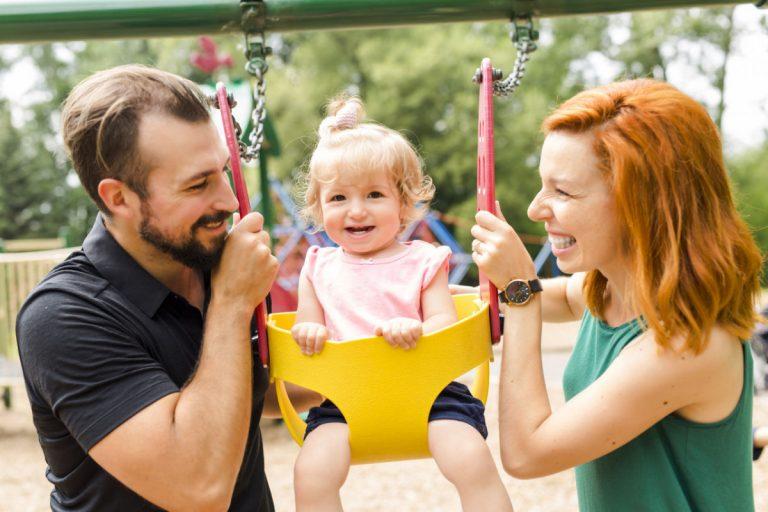 Nach der Elternzeit – Die Rückkehr in den Job vorausschauend planen