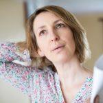 Schüßlersalz-Kur bei Beschwerden in den Wechseljahren