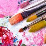 Wie malen Anfänger ein richtig gutes Aquarell?