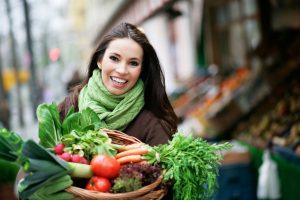 Die größten Irrtümer: In Lebensmitteln sind kaum noch Vitamine