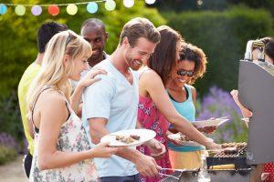 Leckere Grillideen für diesen Sommer