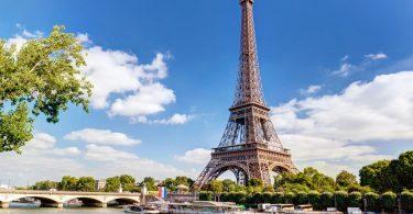 Machen Sie sich mit Frankreichs Kultur vertraut