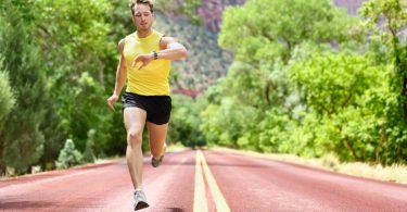 Wann kann Sport dem Herzen schaden?