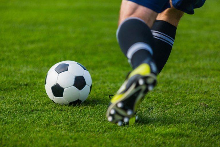 Wie Sie auch als Laie im Fußball-Smalltalk bestehen