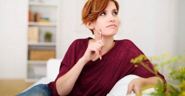 Deppenapostroph – Sie können es besser