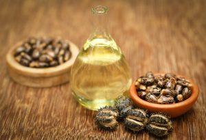 Rizinusöl – natürliche Hilfe bei Verstopfung