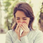 Sommergrippe mit Schüßlersalzen vorbeugen und behandeln