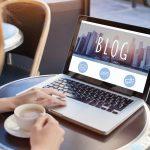 Wie Sie Blogs für Ihre Werbung nutzen