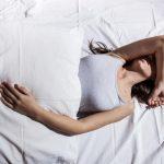 Wie Sie Ihre Schlafstörung erkennen und was Sie dagegen tun können