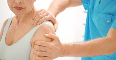 Osteoporose mit orthomolekularer Medizin behandeln