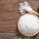 Die größten Irrtümer: Salz ist vollkommen unschädlich