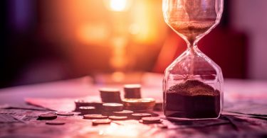 So können Sie Ihre Zeit besser nutzen