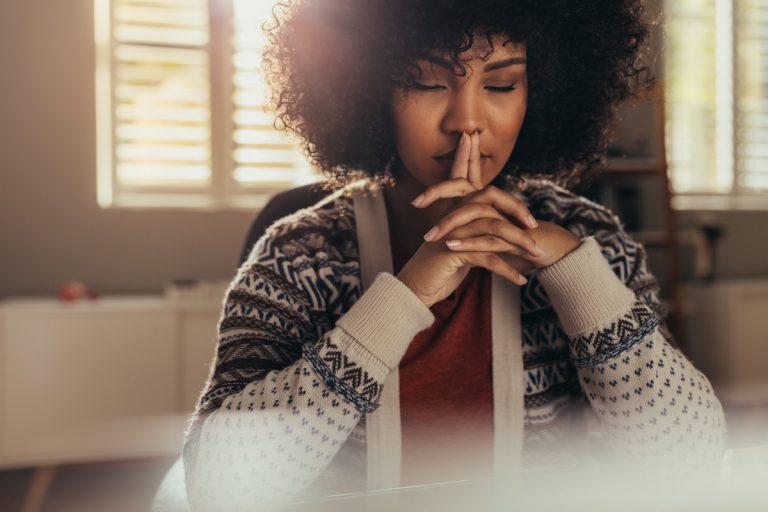 Selbstmanagement: So fördern Sie Ihre Konzentration
