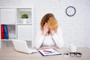 So bekämpfen Sie die Stress-Symptome für ein gesundes Herz