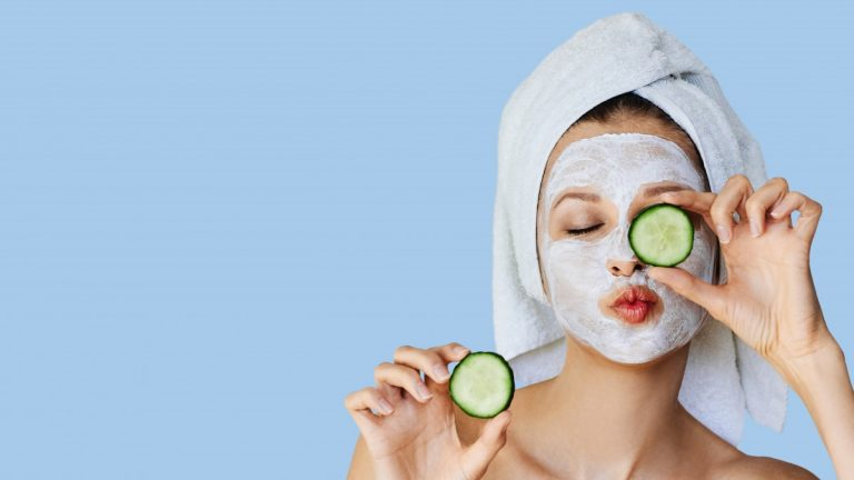 Beauty-Tipps für zu Hause: So entspannen Sie richtig