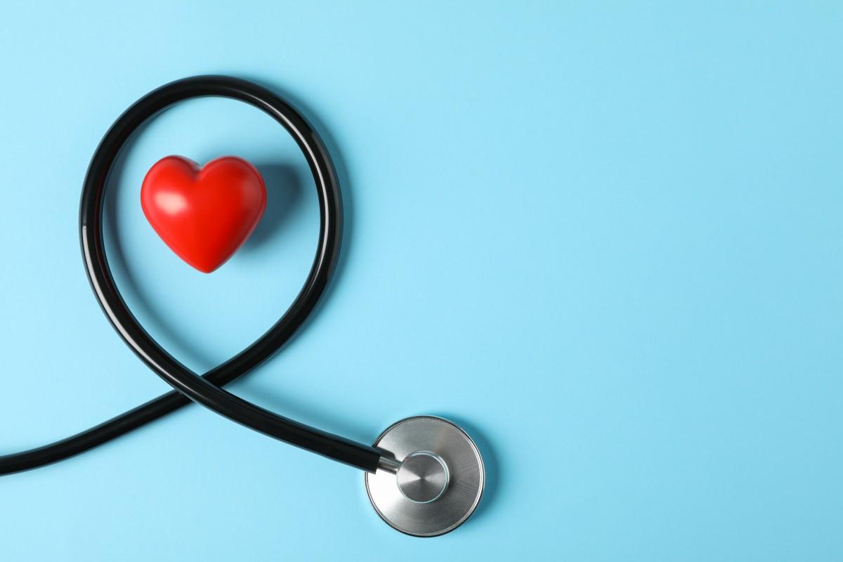 Warum schadet Stress im Job dem Herzen?