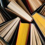 Diese Bücher helfen Ihnen beim Fasten