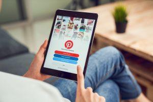 Tipps für die Verwendung von Pinterest