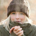 Die größten Irrtümer: Ständiges Mütze tragen verursacht Haarausfall