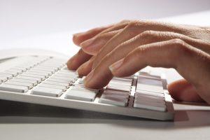 Die wichtigsten Shortcuts für den Mac