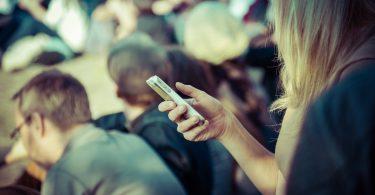 Die größten Irrtümer: Ich muss jederzeit per Handy erreichbar sein