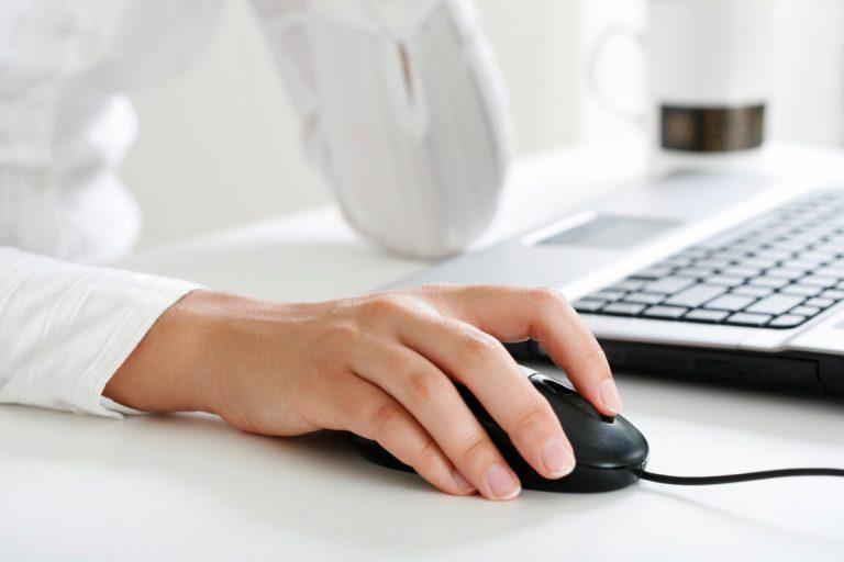 PC ausschalten, um Geld zu sparen?