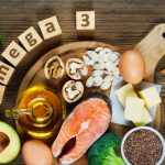 Warum Omega 3 so wichtig für Schwangere, Säuglinge und Kleinkinder ist