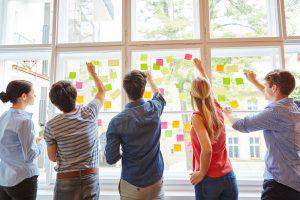 So finden Sie neue Ideen im Produktmanagement