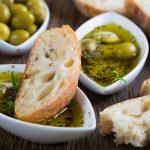 """Senken Sie das """"böse"""" LDL-Cholesterin mit Olivenöl"""