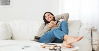 Stress bekämpfen und das Herz gesund halten
